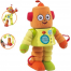 Робот - развивающая игрушка для детей от 1 года