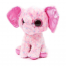 Beanie Boo's Слоненок розовый Ellie