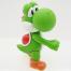 Йоши (Yoshi) Фигурка Mario (12см)