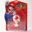 Тоад (Toad) Фигурка Марио  (12см)