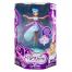 Кукла Фея, парящая в воздухе, Flying Fairy, 35800