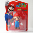 Фигурка Марио Mario (12см)