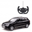 Volkswagen Touareg, радиоуправляемая машинка, 1:14