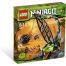 Разрушительная машина Фэнгпайе, Лего Ниндзяго (Lego Ninjago Fangpyre Wrecking Ball) 9457-lg