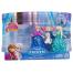 Анна и Эльза, в наборе с Олафом, Disney Frozen