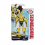Бамблби, Роботс-ин-Дисгайс Легион Transformers