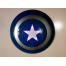 Щит Капитана Америки 32 см, свет/звук, Мстители (Captain America Shield, Avengers)