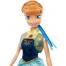"""Анна, Веселый День Рождения, м/ф """"Холодное сердце 2: Холодное торжество"""", Disney Frozen Fever"""