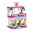 Торговый центр Хартлейк Сити (Heartlake Shopping-Mall), Lego Friends, 41058-lg