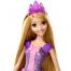 Принцесса Рапунцель (диснеевские принцессы)