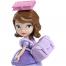 Настоящая принцесса Sofia The First (Rolling Royals) CJP98/CJP99