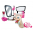 Салон красоты с собачкой Тиффани, игровой набор, Vip Pets