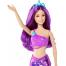 Кукла Barbie Русалочка Серия Mix&Match