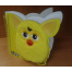 Furby, большая записная книжка