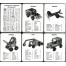 Конструктор металлический набор № 3 для уроков труда