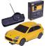 Porsche Cayenne , радиоуправляемая модель 1:32