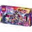 Гримерная поп-звезды Lego Friends