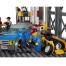 Городской гараж Лего Сити