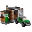 Вертолётный патруль Лего Сити