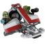 Войны Кашиик Lego Star Wars