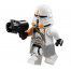 Воины Утапау Лего Звездные войны