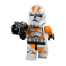Воины Утапау Lego Star Wars