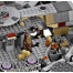 Тысячелетний Сокол Lego Star Wars
