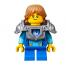 Робин - Абсолютная сила Lego Nexo Knights