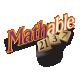 MATHABLE