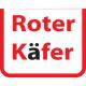 ROTER KAFER