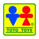 TOTOTOYS