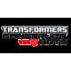 Трансформеры Construct Bots
