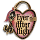 After Ever High