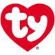 TY Beanie Boo's