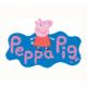 Свинка Пеппа (Peppa Pig)