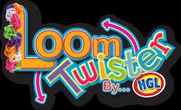 Loom Twister
