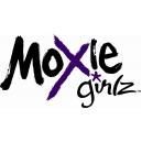 Moxie Girl