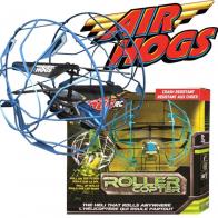 Вертолет в клетке Эйрхогс (Roller Copter AirHogs) 44501
