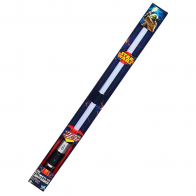 Световой меч (электронный) Йода