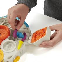 Play-Doh, Hasbro, Millenium Falcon