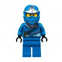 Затерянный храм Lego Juniors