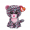Леопард Tasha 33 см Beanie Boo's
