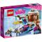 Анна и Кристоф: прогулка на санях (м/ф Холодное сердце) Lego Princess