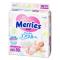 Merries подгузники для новорожденных NB (0-5 кг) 90 шт