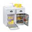 """Игровой набор """"Кухонная мебель"""" с аксессуарами Casdon"""