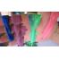 """Цветные полимерные лизуны и червяки 2/1, Набор """"Сделай своими руками"""""""