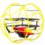 Вертолет в клетке Эйрхогс (Roller Copter Air Hogs) 44501